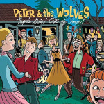 Peter and the Wolves